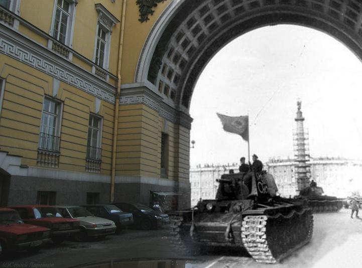 Sergeylarenkov14