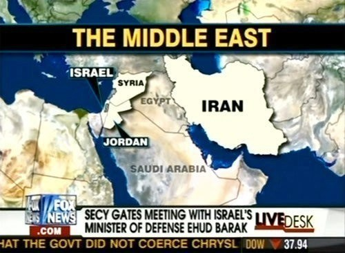FOXNEWS-EGYPT