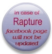 In-case-of-rapture-facebook-will-not-be-updated