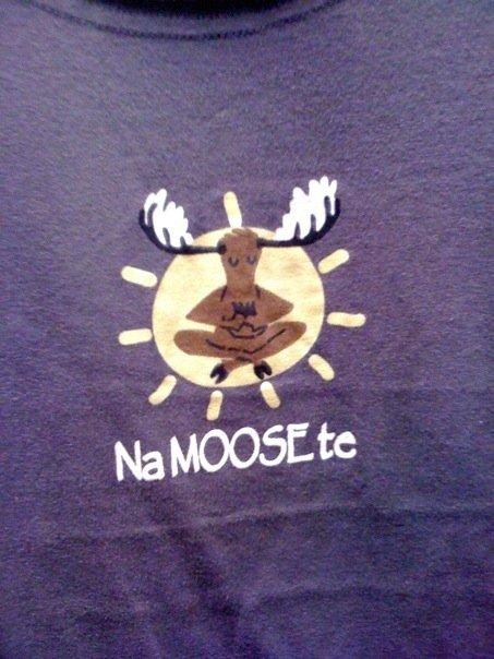 NaMoosete
