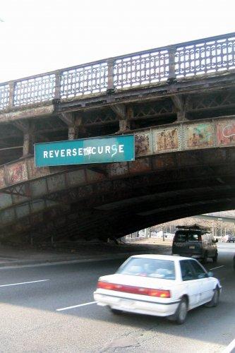 Redsox_boston_curse_1040081_l_3